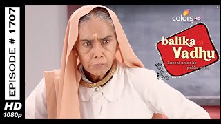 Nonton Balika Vadhu                                  8th October 2014   Full Episode  Hd  Film Subtitle Indonesia Streaming Movie Download