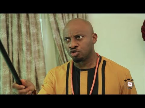 The Illiterate  Millionaire Season 1&2 (Yul Edochie) 2019 Latest Nigerian Nollywood Movie