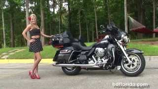 8. New 2014 Harley Davidson Ultra Classic Electra Glide Motorcycles for sale