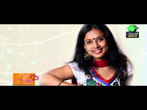 Video Punjavayal Nattile - Sithara Krishna kumar -  Album : Ishtam Ente Ishtam - Essaar Media download in MP3, 3GP, MP4, WEBM, AVI, FLV January 2017