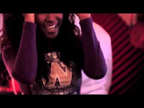 JAY20 FEAT. CHE'REAL – HOLD UP PT.2