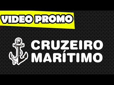 Cruzeiro Eu Escolhi Esperar - Dezembro 2014