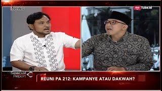 Video DEBAT PANAS! Serang Amsori, Novel Bamukmin: Eks 212 KMA Tak Tahu Malu - Special Report 29/11 MP3, 3GP, MP4, WEBM, AVI, FLV Desember 2018