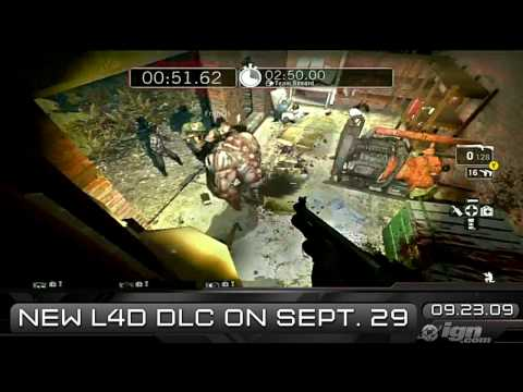 preview-IGN-Daily-Fix,-9-23:-Splinter-Cell,-Left-4-Dead-and-TGS-2009-(IGN)