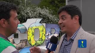 ESTRATEGIAS DE PROMOCION TURISTICA EN PUNILLA: CARLOS PAZ TODO EL AÑO