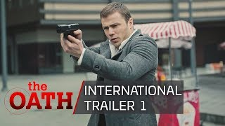 The Oath (Söz) | International Trailer 1