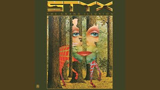 Provided to YouTube by Universal Music Group North America Fooling Yourself (The Angry Young Man) · Styx The Grand Illusion ℗ 1977 A&M Records ℗ ℗ 1977 A&...