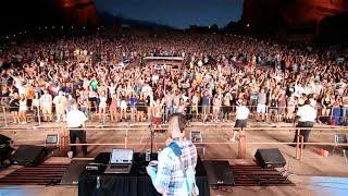 The Floozies - Fantastic Love (Summer 2014 Recap)