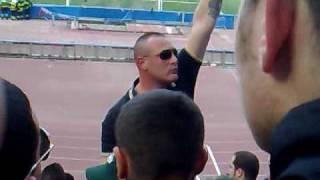 Download Video Napoli Roma (2-2): Noi siamo la curva A MP3 3GP MP4