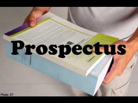 evaluation calendar dissertation prospectus