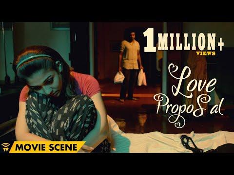 Video Naanum Rowdy Dhaan - Love Proposal Scene | Vijay Sethupathi, Nayanthara, Vignesh Shivan download in MP3, 3GP, MP4, WEBM, AVI, FLV January 2017