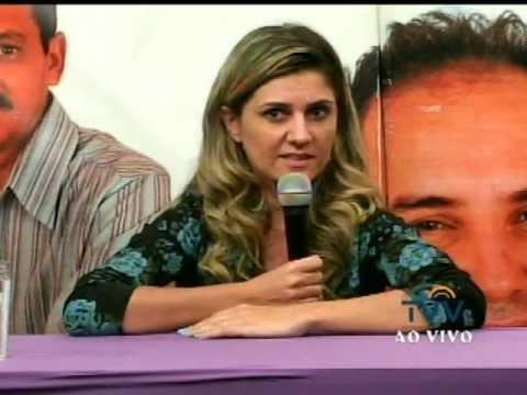 Debate dos Fatos na TVV ed.11 29/04/2011 (5/5)