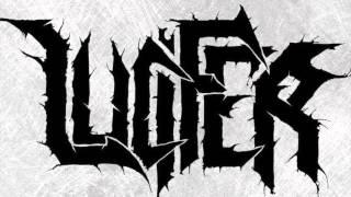 Download Lagu Rywal - Lucifer Mp3