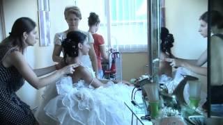 Dasma Shqiptare Asika&Anton 18.08.2012
