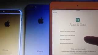 iPad Mini 2 Icloud Unlocked