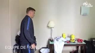 Antoine GRIEZMANN 💗 - YouTube