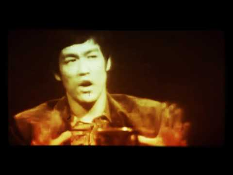 Video Bruce Lee  The Lost Interview 1971 2017 download in MP3, 3GP, MP4, WEBM, AVI, FLV January 2017
