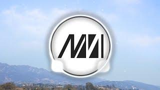 Video Seven Lions - Without You My Love Feat. Rico & Miella (Trivecta Remix) MP3, 3GP, MP4, WEBM, AVI, FLV Juni 2018