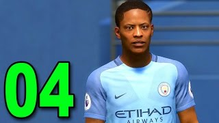 Video FIFA 17 The Journey - Part 4 - FIRST PRO MATCH! MP3, 3GP, MP4, WEBM, AVI, FLV Desember 2017