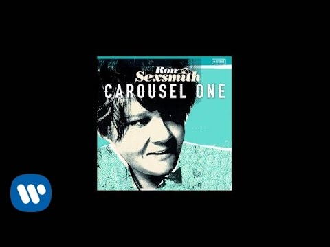 Ron Sexsmith - Can't Get My Act Together (Audio Only)