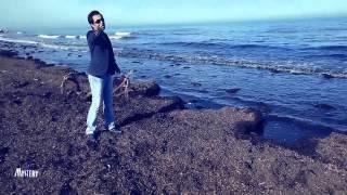 Arash Khan Ahmadi - Hala Ke To Aroomi OFFICIAL VIDEO HD