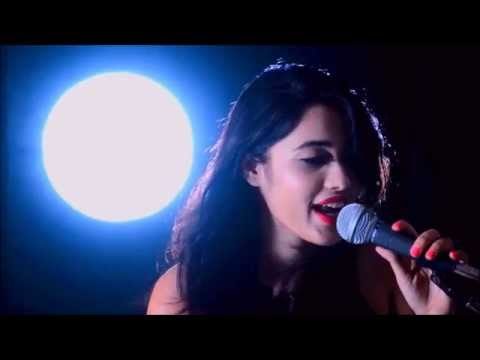 Video Ankita Kharat - A Thousand Years (cover) download in MP3, 3GP, MP4, WEBM, AVI, FLV January 2017
