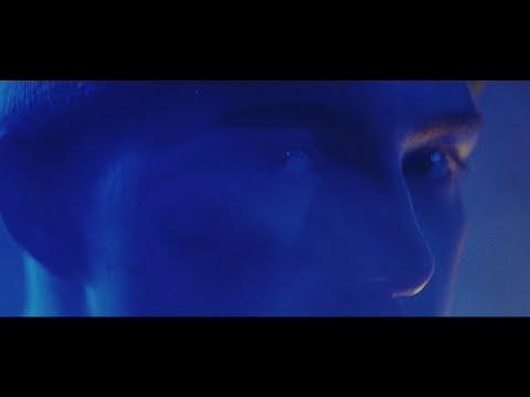 Trevor Daniel  - Mess (Official Music Video) - Thời lượng: 2 phút, 44 giây.