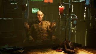 Mutant Year Zero - Road to Eden: Quick Look by Giant Bomb