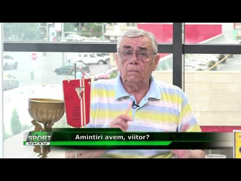 Emisiunea Sport VPTV – 13 iunie 2016