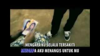 SOUQY - JELAS SAKIT (KARAOKE) Video