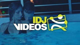 Mr Black – Vivo Por Ti (Official Video) videos