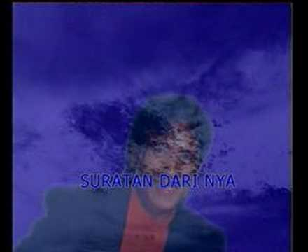 Download Lagu Tommy J Pisa - Suratan Music Video