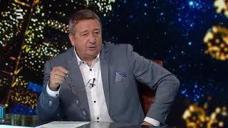 Bayer Show, ECHO TV – 2018. július 22.