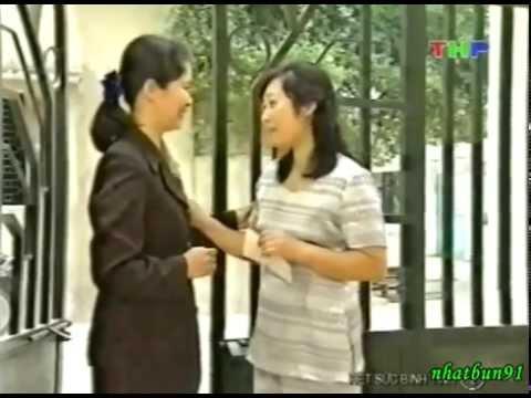 Phim Việt Nam: Hết sức bình tĩnh - Tập 2 (Tập cuối)