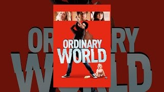 Nonton Ordinary World Film Subtitle Indonesia Streaming Movie Download