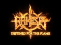 Dakesis - Destined For The Flame