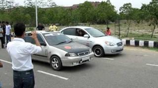 Jul 11, 2009 ... Maruti Esteem VS Hyundai Verna ... make one video on Ritz vs swift drag raceufeff ... nIndians with their pump gas kit carsufeff ... indian use to lieufeff.