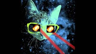 Bon Iver - Calgary (Azedia Remix)
