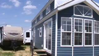 Video courtesy of Kelly Hicks RV Sales located at the corner of US RT52 and Inlet Road in the Village of Sublette, IL 61367. Phone Kelly @ (815)-849-9089 with any questions. Enjoy!