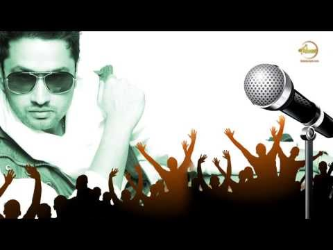 desi - Click here to share on Facebook - http://on.fb.me/11J2ge1 Song - Mr. Pendu , Artist - Roshan Prince , Music - Desi Crew , Lyrics & Conceived - Bunty Bains , ...