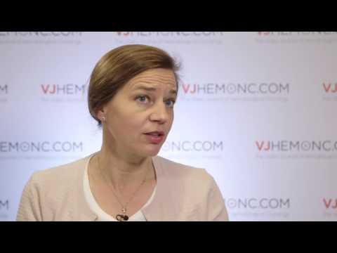 The benefits of lenalidomide and dexamethasone for multiple myeloma