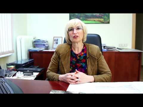 Veselības ministre Ingrīda Circene par Mātes un bērna veselības uzlabošanas plānu 2012.-2014.gadam.