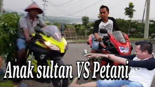 "Video ""Anak Sultan Mati Gaya"" MP3, 3GP, MP4, WEBM, AVI, FLV Juni 2019"