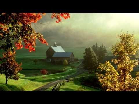 Tekst piosenki Gregorian - I'll Find My Way Home po polsku