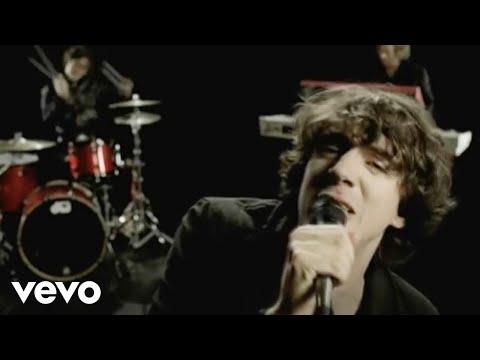 Snow Patrol - Hands Open lyrics