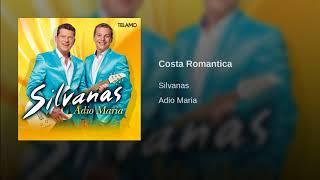 Download Lagu Costa Romantica Mp3