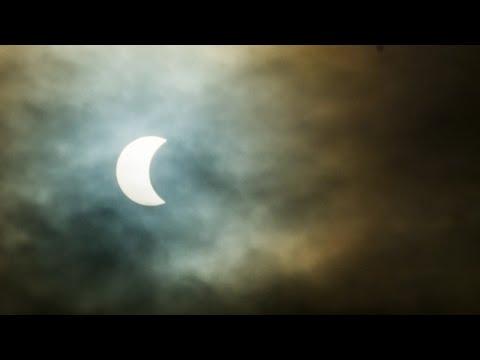 Solförmörkelsen 2015-03-20