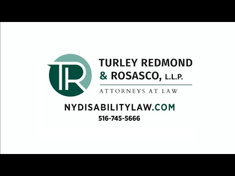 Off The Record – Workers' Comp – Labor Market Attachment video thumbnail