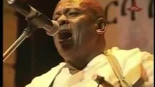 Challachew Ashenafi - Zelesegna