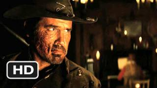 Nonton Jonah Hex  3 Movie Clip   He Don T Look So Tough  2010  Hd Film Subtitle Indonesia Streaming Movie Download